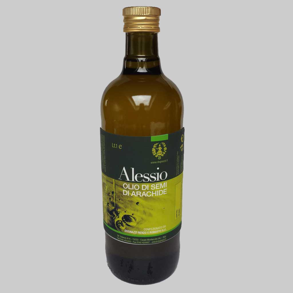 alessio-arachide-lt1