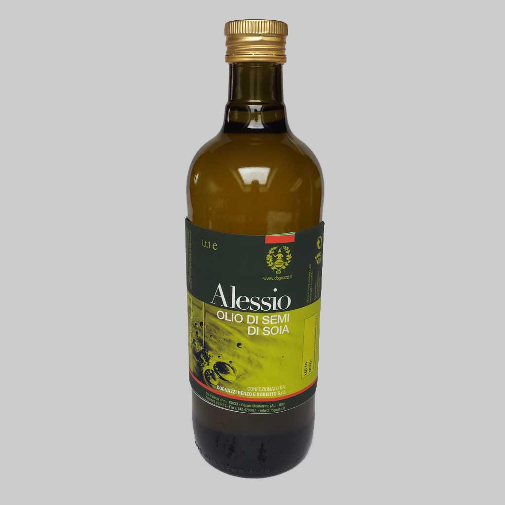 alessio-soia-lt1