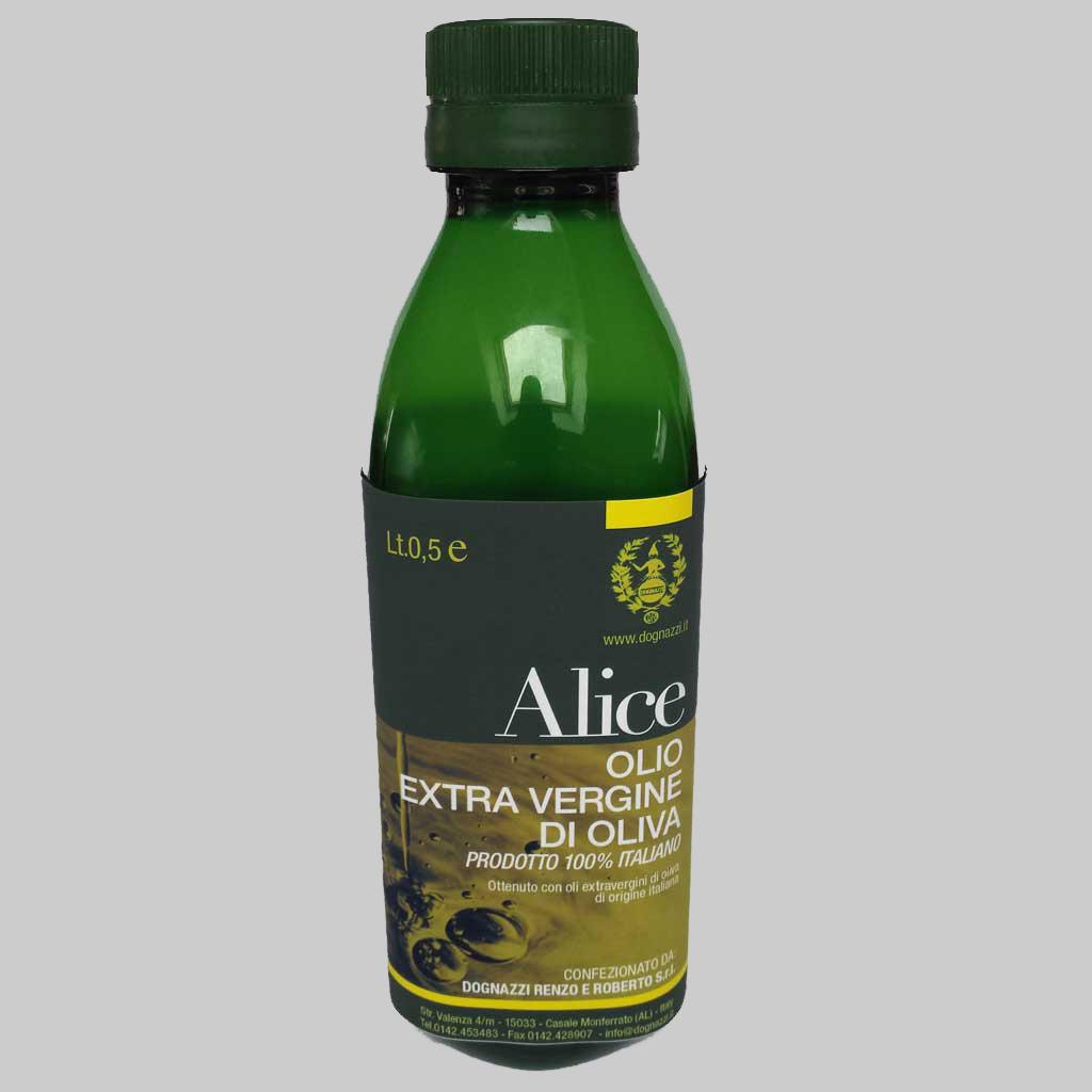 alice-lt05