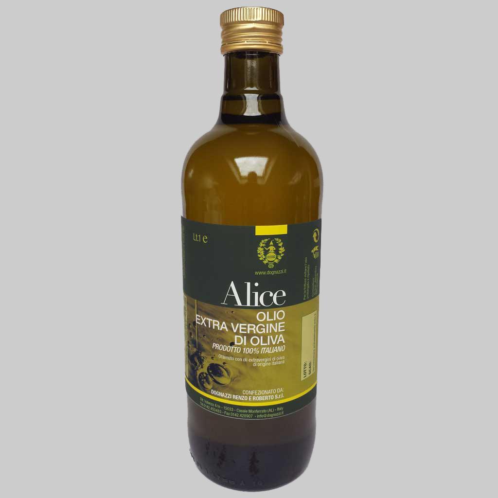 alice-lt1