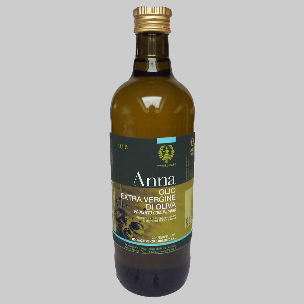 anna-lt1
