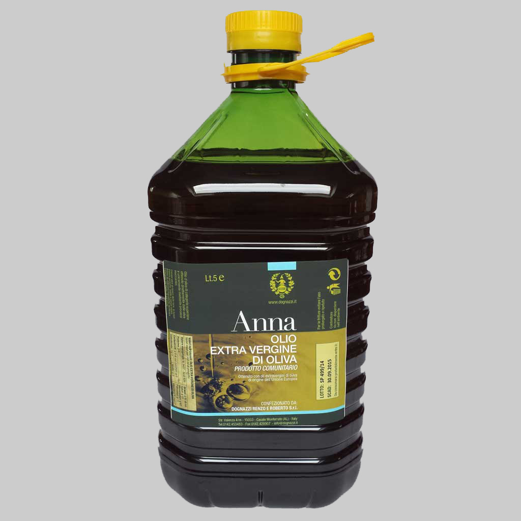 anna-lt5