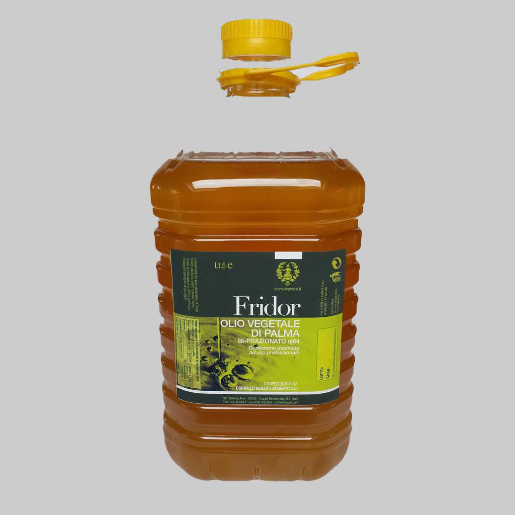 fridor-lt5
