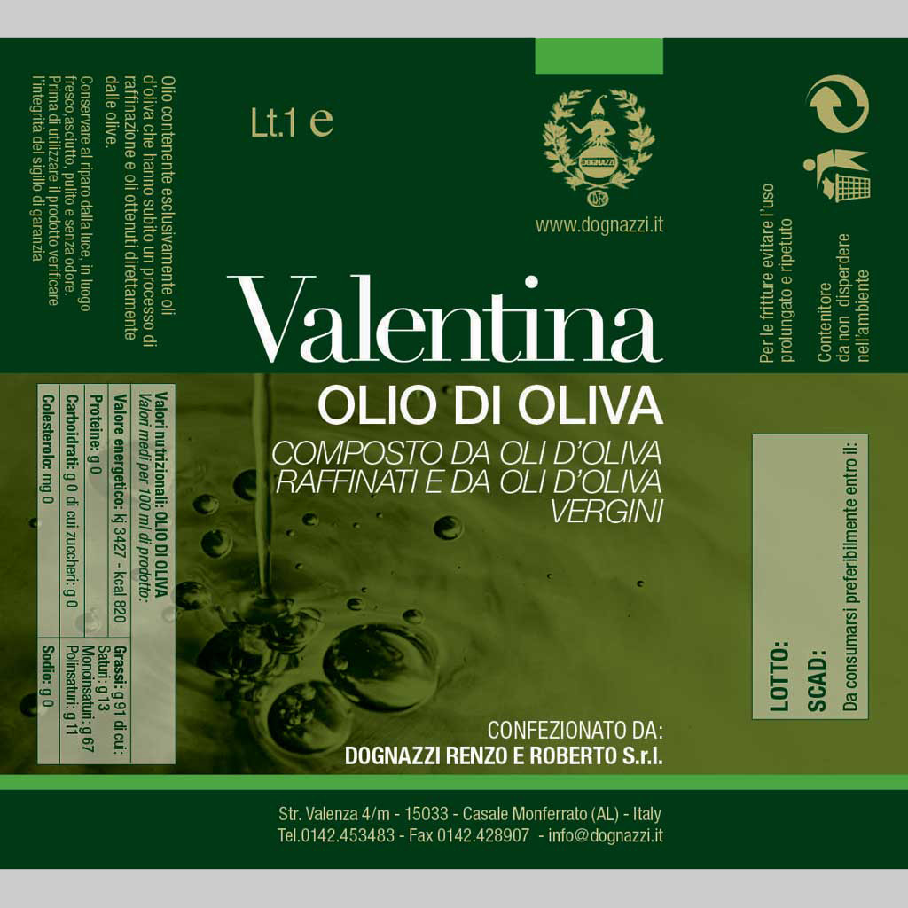 valentina-delicato-etichetta