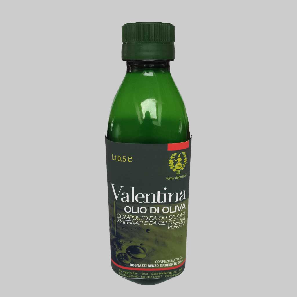 valentina-saporito-lt05