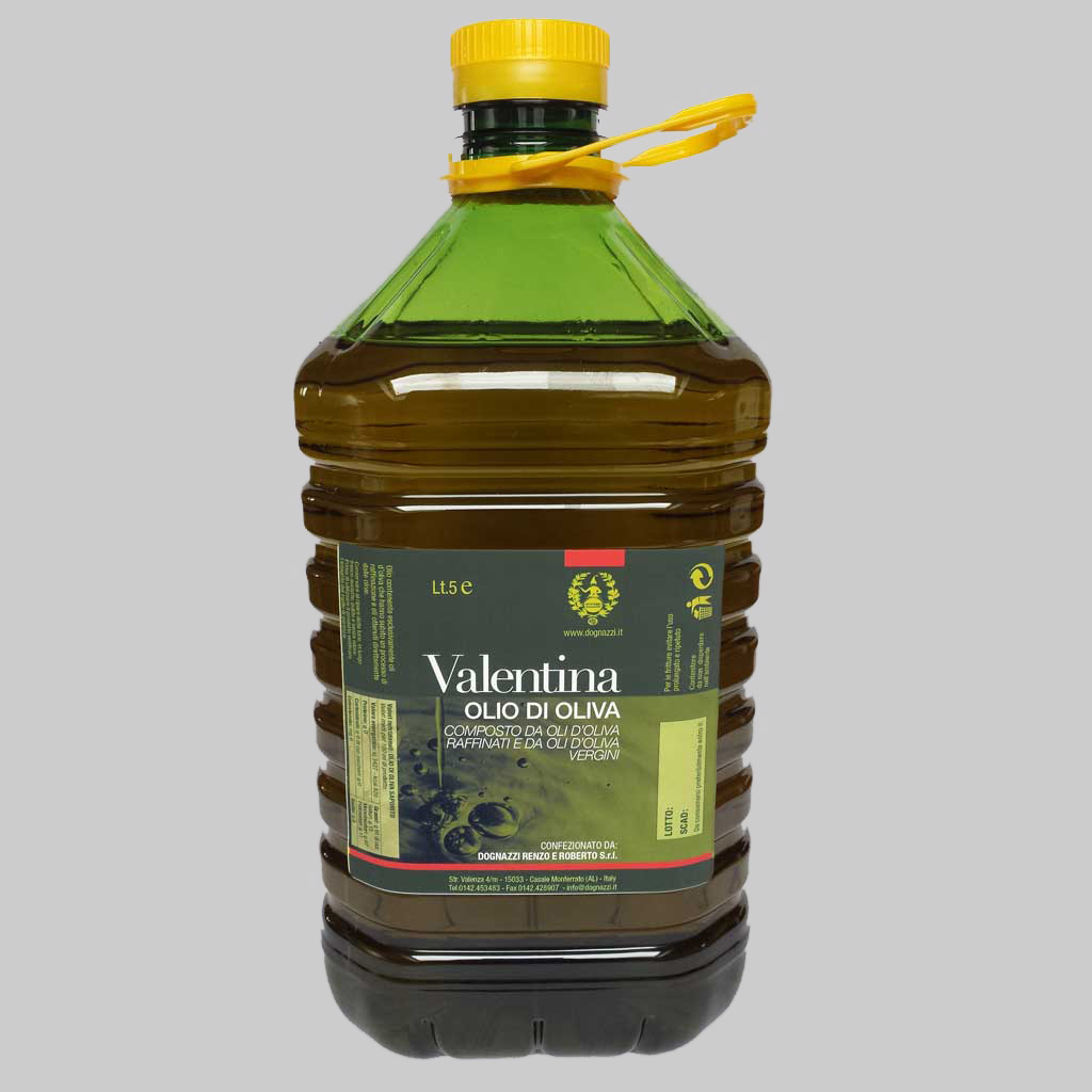 valentina-saporito-lt5